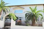 vila dionisos 1