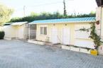 vila golden bay 2