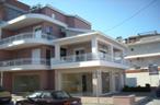 vila dimitris1