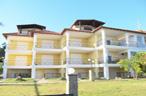vila golden bay 2 2